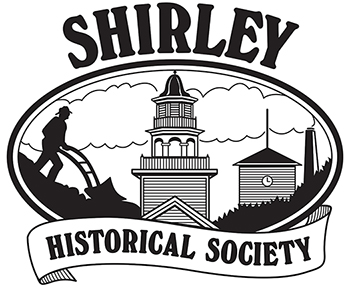 Shirley Historical Society