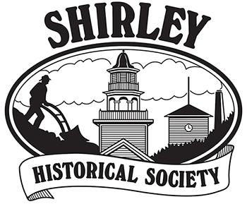 Shirley Historical Society